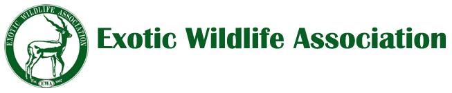 Exotic Wildlife Association